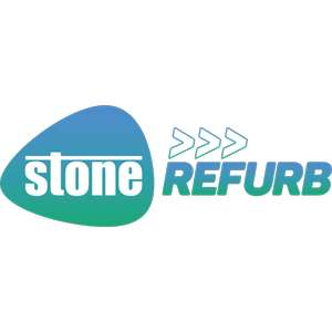 10% off Orders at Stone Refurb
