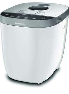 Morphy Richards Homebake Breadmaker 502001 - £59.99 delivered from Amazon