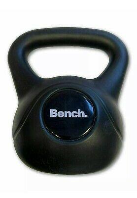 Bench kettle bell - 20kg £26.98 @ Costco (Sheffield)