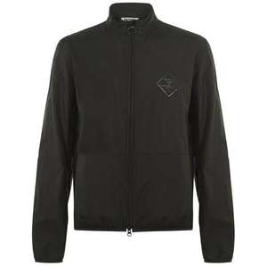 Barbour Beacon Blyth Jacket Now £32.99 + £4.99 Delivery @ USC