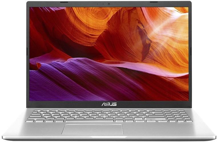 ASUS VivoBook 15 M509DA-BQ912T Ryzen 3 3250U 8Gb 256Gb SSD Radeon Vega 3 Graphics £399.97 at Box.co.uk
