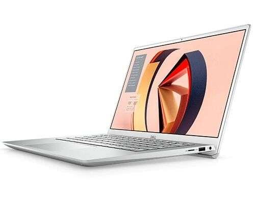 "DELL Inspiron 14"" FHD WVA Ryzen 5 4500U 8GB RAM 256GB M.2 SSD Laptop £466.64 with code at Dell"