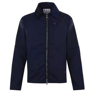 BarbourBeacon Munro Wax Jacket - £51.99 + £4.99 Delivery @ USC