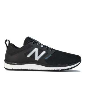 New Balance Womens 577 Performance Trainers £26.30 delivered using code @ eBay / g.t.l outlet