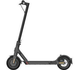 Xiaomi essential electric scooter - £244.74 @ Ebay Currys Clearance