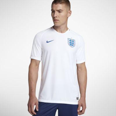 Nike Official England Football Shirt (2018) £38.97 at Nike