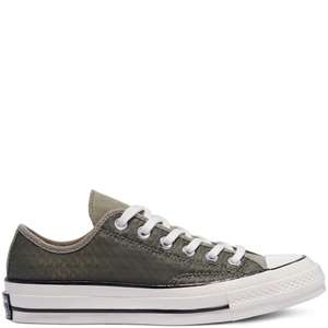 Converse Alt Exploration Chuck 70 Low Top shoes £29.74 with code + £5.50 delivery @ Converse Shop