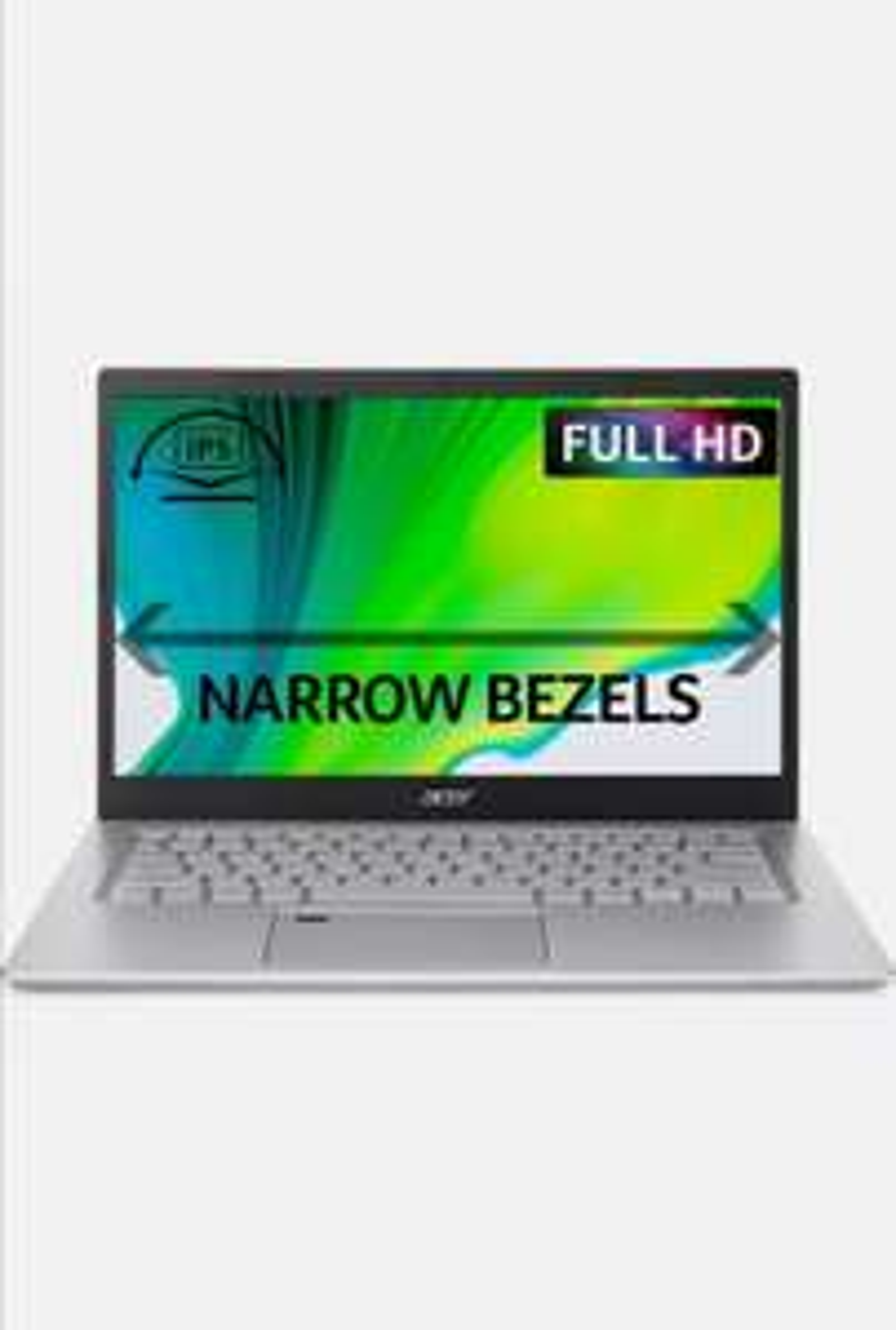 "Grade A Refurb ACER Aspire 5 A514-54 14"" Laptop - Intel® Core™ i7 1165G7, 1 TB SSD £524.20 @ currys_clearance / eBay"