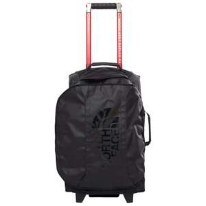 North Face Rolling Thunder 40l Bag - £88 delivered (UK Mainland) @ The North Face
