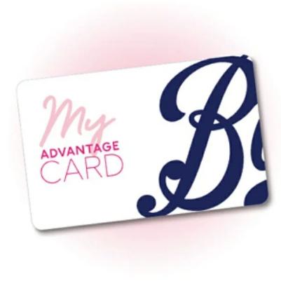 Boots Advantage Card 200 bonus points - Account Specific (No minimum spend - in store / online) @ Boots