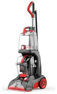 Vax Rapid Power ECGLV1B1 Carpet Cleaner - £149.99 + free Click and Collect @ Argos