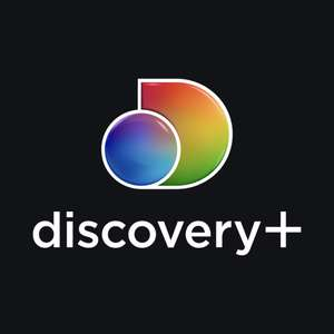 Exclusive Discovery+ deal on Amazon Fire TV - New Discovery+ subscribers get 3 months for £1.99. Normal non-deal price is £4.99/month