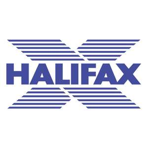 Free £100 for switching to Reward Current Account (£3 monthly fee) or Ultimate Reward Current Account (£17 monthly fee) @ Halifax Bank
