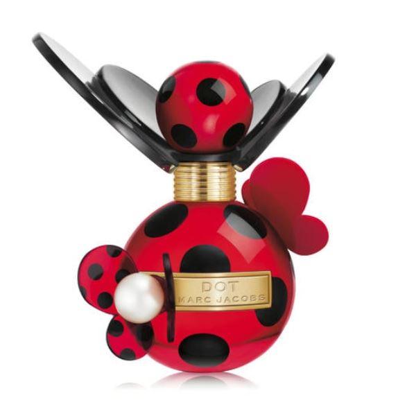 Marc Jacobs Dot Eau de Parfum 50ml £31 at Superdrug