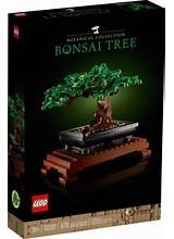 LEGO Creator Expert 10281 Bonsai Tree - £39.99 delivered @ Costco
