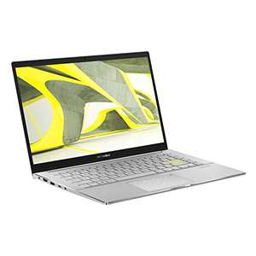 "ASUS Metal VivoBook S433EA Full HD 14"" Laptop (Intel i5-1135G7, 8GB RAM, 512GB SSD, Used - £474.56 - Sold by Amazon Warehouse @ Amazon"