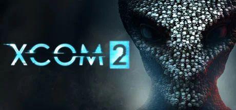 [Steam] XCOM 2 (PC) - £2.24 @ Indiegala