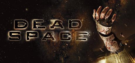 Dead Space (PC - Origin) - £1.79 @ EA Store
