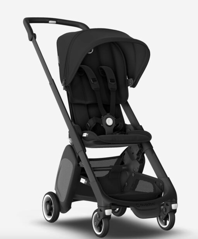 Bugaboo Ant Stroller - £257.40 @ Bugaboo
