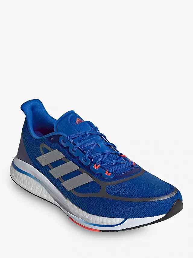 Adidas Supernova 3 Running Shoes - £56 Delivered @ John Lewis & Partners