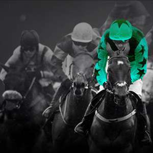 Grand National - Half of total stake (each way) refunded (up to £125) for Each Way single bets at Bet365 - existing accounts