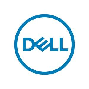 15% off all consumer systems at Dell