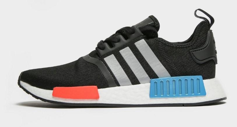 adidas Originals NMD_R1 £80 @ JD Sports