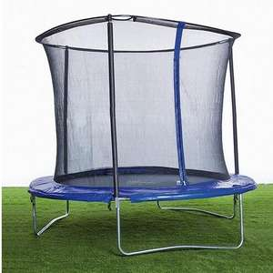 Sportspower 8ft Bounce Pro Trampoline with Enclosure £94.98 delivered (+£1 extra for NI delivery) @ Studio