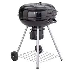56cm Kettle Charcoal BBQ £50 (Free Click & Collect / £3.95 Delivery) at Argos