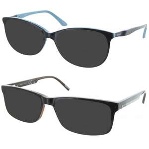 Reebok Prescription Sunglasses Sale, now £29 delivered using code @ Specky Four Eyes