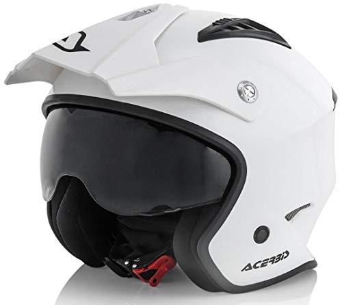 Acerbis ECE 22.05 Helmet £21.54 @ Amazon