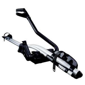 Thule Roof Bike Carrier Proride 591 £89.99 at Decathlon