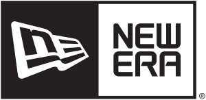 Up To 50% Sale (Standard Delivery £3.99 / Free On Orders over £28) @ New Era Cap