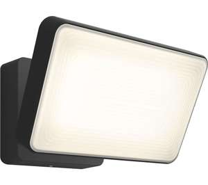 PHILIPS Hue Discover Outdoor Floodlight £120 at Currys PC World
