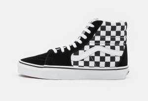 Vans SK8 UNISEX - High-top trainers £35 / £25 sign up to Newsletter at Zalando
