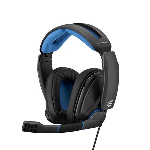 Sennheiser EPOS GSP 300 Gaming Headset (PC, XBox, PS4), £59 at Box