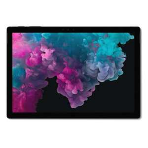 """MICROSOFT Surface Pro 6 12.3"""" QHD i5 8GB 128GB Platinum Tablet, £563.97 delivered (UK Mainland) at Currys_clearance / eBay"""