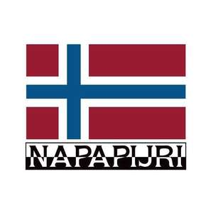 Extra 25% Off Selected Items Including Sale With Code & Free Delivery @ Napapijri