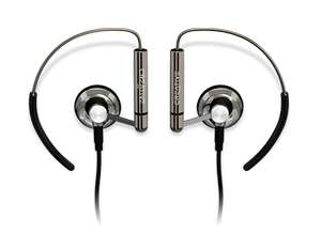 Creative Aurvana Air sports earphones £44.99 + £4 Delivery @ Creative