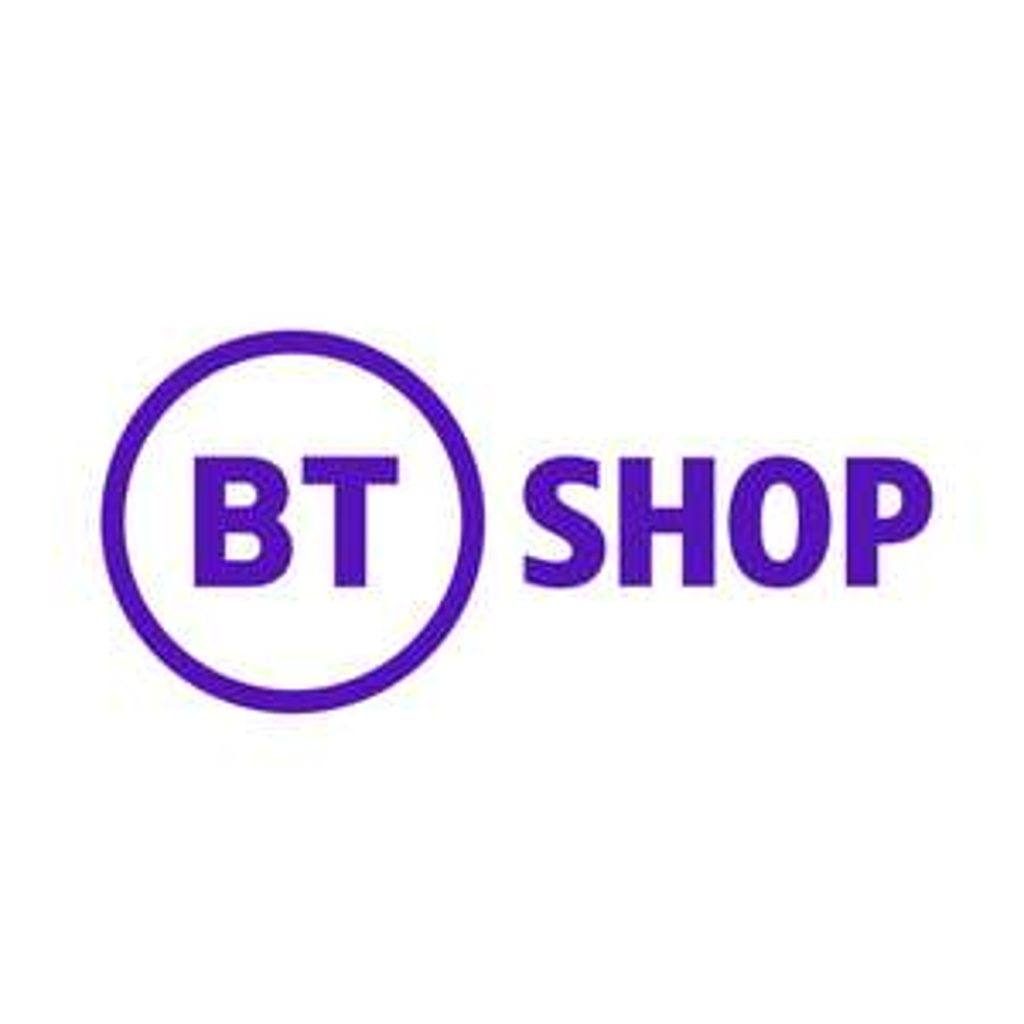 £80 Amazon Voucher plus Up to £90 BT Reward Card on Fibre 1 and 2 Broadband Packages via VoucherCodes