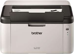 Brother HL-1210W A4 Mono Laser Printer with Wireless Printing £82.07 with code @ Viking Direct