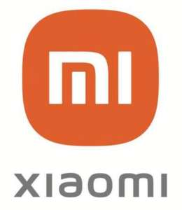 £10 Off A £69 Spend At Xiaomi UK - Includes Redmi 9A For £59 / Note 9 For £99 / Note 9t For £129 - £139 etc.