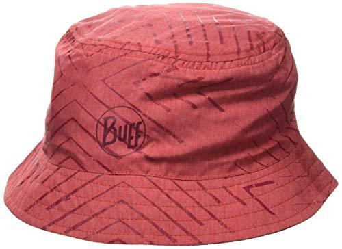 Buff Unisex Adult Travel Bucket Hat Beret - £4.82 Prime / +£4.49 non Prime @ Amazon