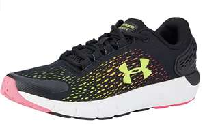 Under Armour Unisex Kid's Charged Rogue 2 size 6 only - £13.45 Prime / +£4.49 non Prime @ Amazon