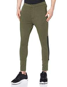 Under Armour Men's Trousers, size M - £16.55 Prime / +£4.49 non Prime @ Amazon UK