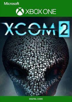 [Xbox One] XCOM 2 - £4.99 @ CDKeys