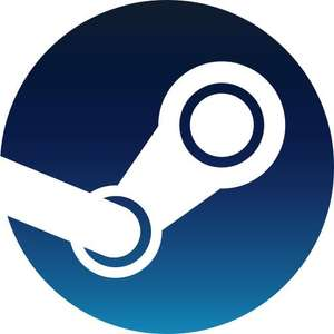 Highly Rated Steam Games Under £1 (Redout, Cat Quest, Broken Age, Oxenfree, etc) from AAA Gaming via Eneba