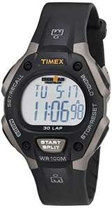 Timex Men's Watch T5K529 £31.12 delivered at Amazon