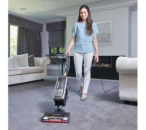Shark Anti Hair Wrap Upright Vacuum Cleaner Plus with Powered Lift-Away and TruePet AZ910UKT £199.99 delivered @ Shark