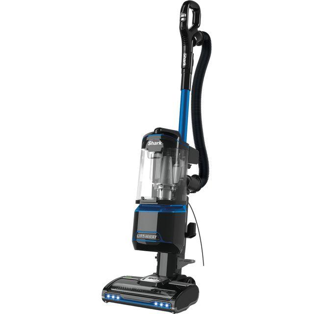 Shark Lift Away NV602UK Upright Vacuum Cleaner £148 delivered (UK Mainland) @ AO